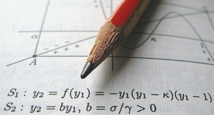 maths_pencil